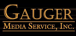 Gauger Media Service, Inc
